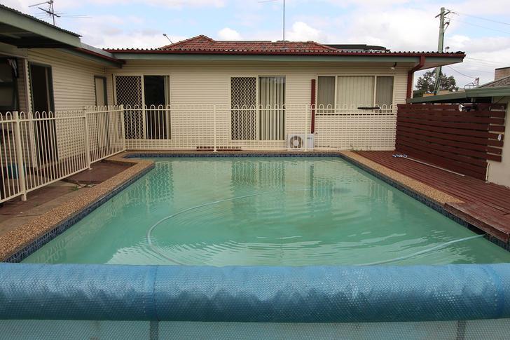 29 Somerset Avenue, Narellan 2567, NSW House Photo