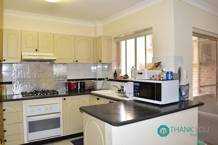 20/253 Dunmore Street, Pendle Hill 2145, NSW Apartment Photo