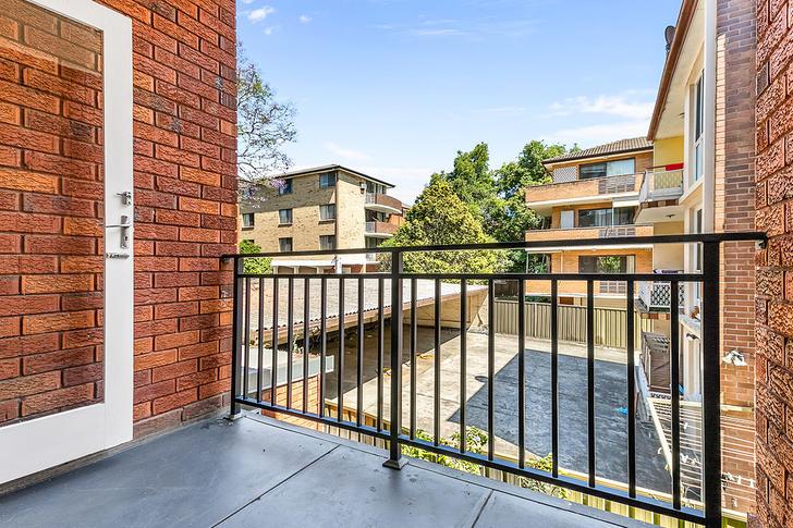 9/30 Morwick Street, Strathfield 2135, NSW Apartment Photo