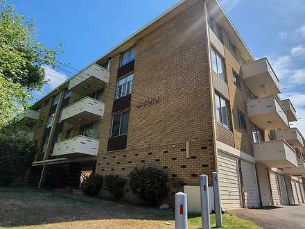 7/6-8 Church Street, Randwick 2031, NSW Apartment Photo