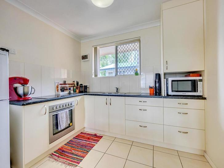 2/56 Emperor Street, Annerley 4103, QLD Apartment Photo