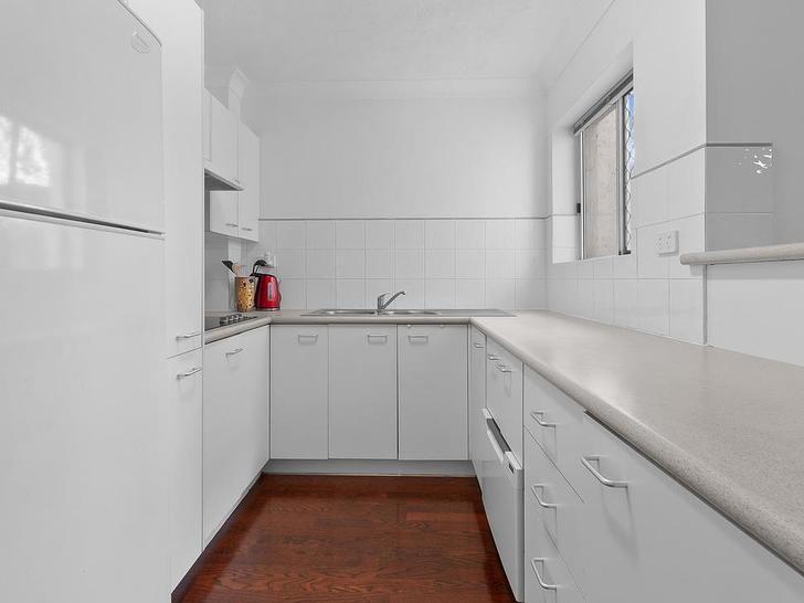 1/11 Lima Street, Auchenflower 4066, QLD Apartment Photo