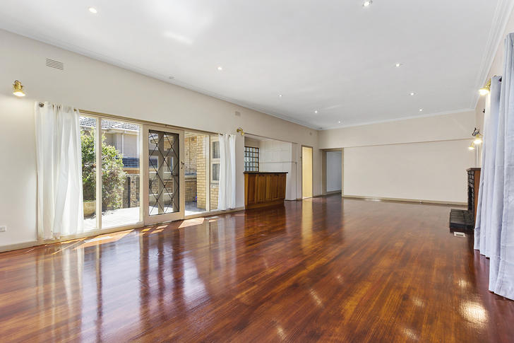 28 Airedale Avenue, Hawthorn East 3123, VIC House Photo