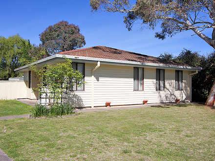4 Bain Crescent, Armidale 2350, NSW House Photo