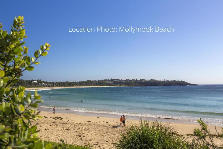 1/9 Donlan Road, Mollymook 2539, NSW Unit Photo