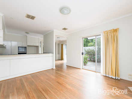 10 Swallow Street, Port Melbourne 3207, VIC House Photo