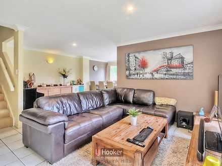 U5/36 Rushton Street, Runcorn 4113, QLD Townhouse Photo
