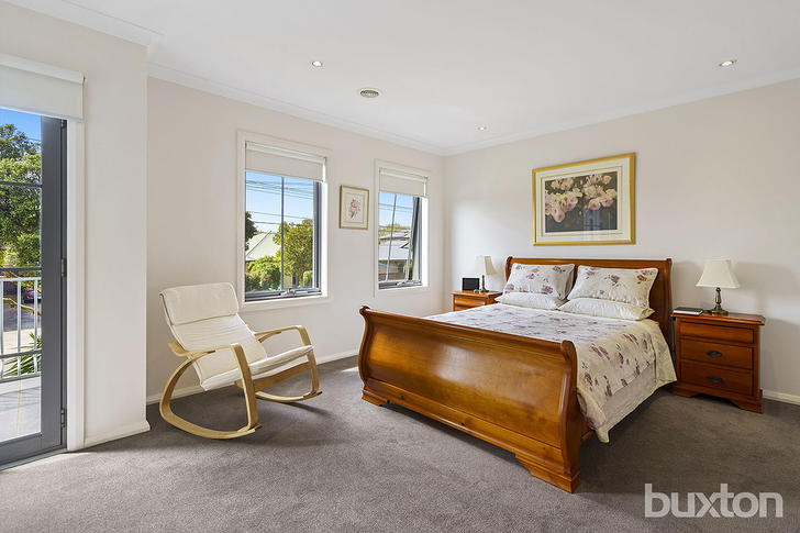 1/33 Lonsdale Avenue, Hampton East 3188, VIC Townhouse Photo