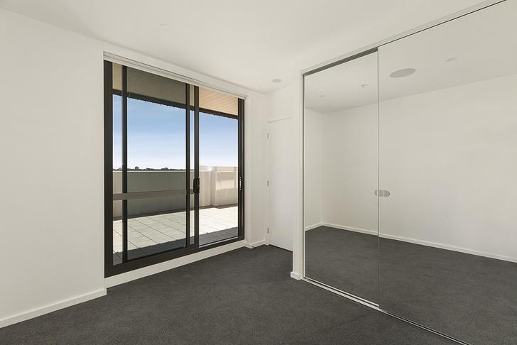 802/470 Smith Street, Collingwood 3066, VIC Apartment Photo