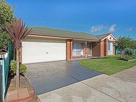 33 Bowman Drive, Mornington 3931, VIC House Photo