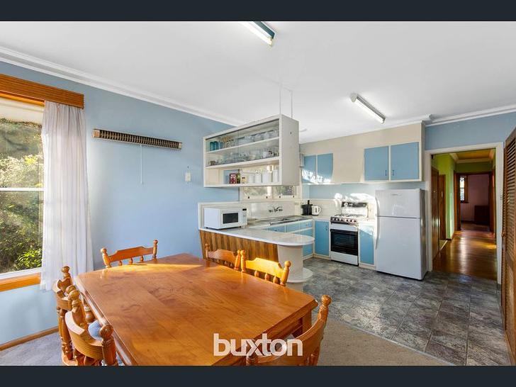 24 Stinton Avenue, Newtown 3220, VIC House Photo