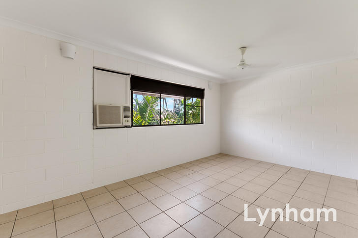 3/30 Princes Road, Hyde Park 4812, QLD Townhouse Photo