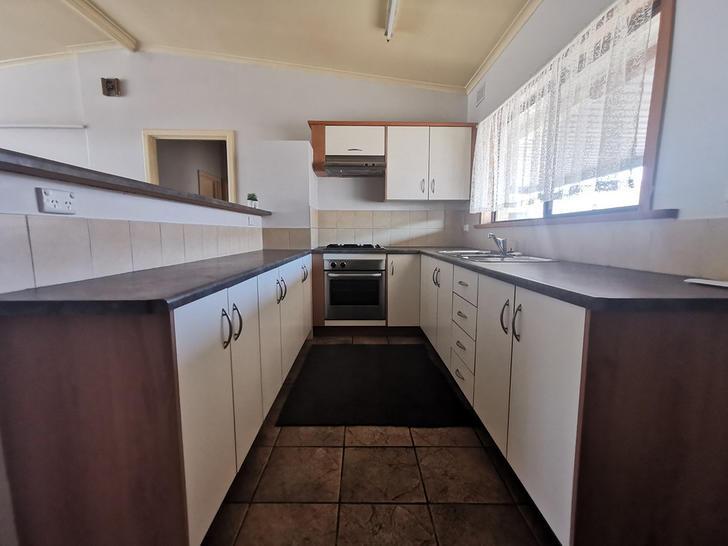 55 Agnes Street, Ottoway 5013, SA House Photo