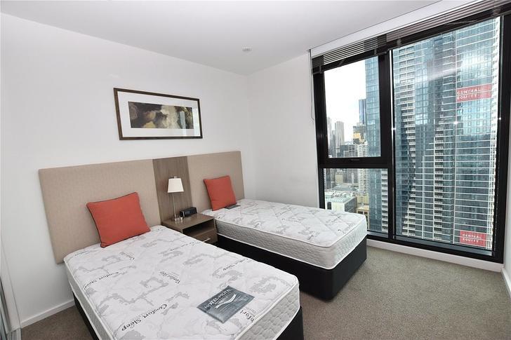 4201/618 Lonsdale Street, Melbourne 3000, VIC Apartment Photo