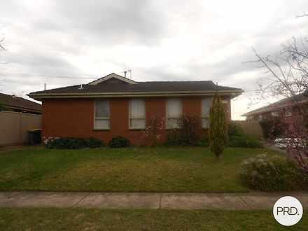 2/10 John Street, Wendouree 3355, VIC Flat Photo