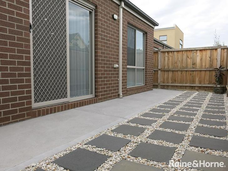 17 Canopy Crescent, Hillside 3037, VIC House Photo