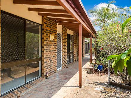 14 Basie Court, Browns Plains 4118, QLD House Photo