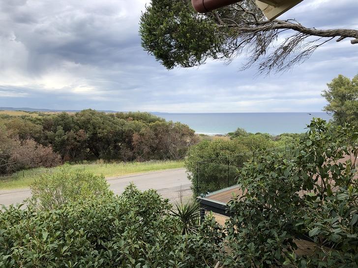 19 Oleander Road, Maslin Beach 5170, SA House Photo