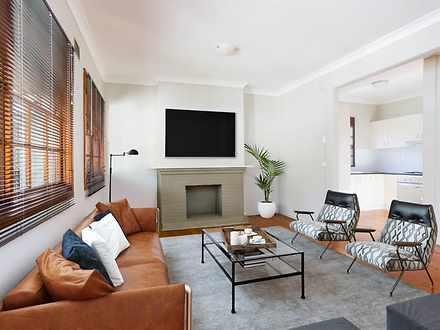 21 Venetia Avenue, Blackalls Park 2283, NSW House Photo