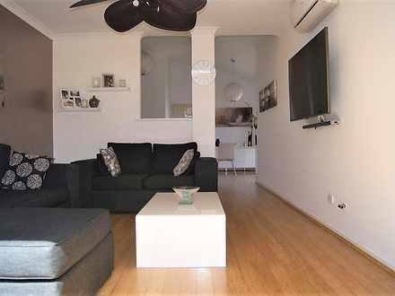 5A Jemerson Street, Willagee 6156, WA House Photo