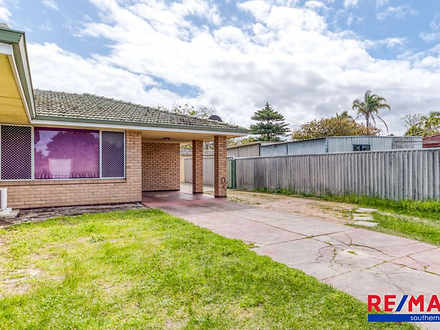 67B Leach Highway, Wilson 6107, WA Unit Photo