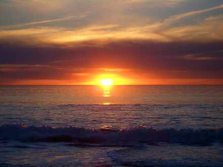 E30498767a9a2daffe916779 13778574  1602730249 27818 maslin beach sunset 1355 1602730465 thumbnail