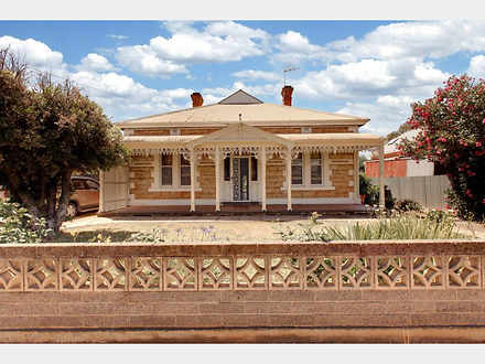 16 Cowra Street, Mile End 5031, SA House Photo