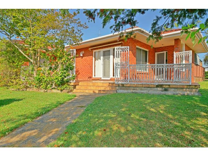 36 Fraser Road, Long Jetty 2261, NSW House Photo