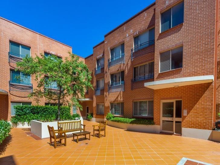 26/40-44 Belmont Street, Sutherland 2232, NSW Unit Photo