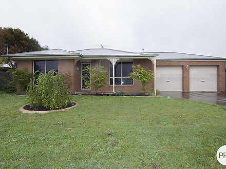 11 Ulswater Road, Wendouree 3355, VIC House Photo