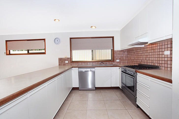 45 Parkway Drive, Mooloolaba 4557, QLD House Photo