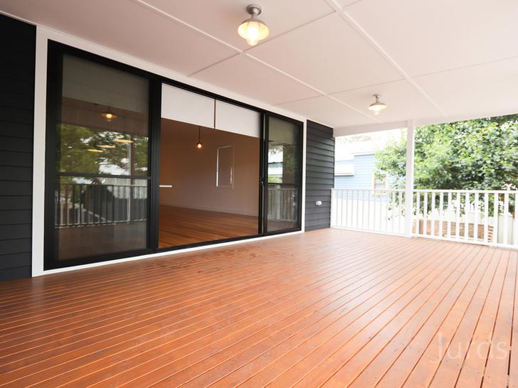 3 Northcote, Aberdare 2325, NSW House Photo