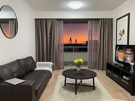 50 Murray Street, Pyrmont 2009, NSW Apartment Photo