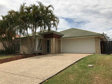10 Cedarwood Drive, Brassall 4305, QLD House Photo