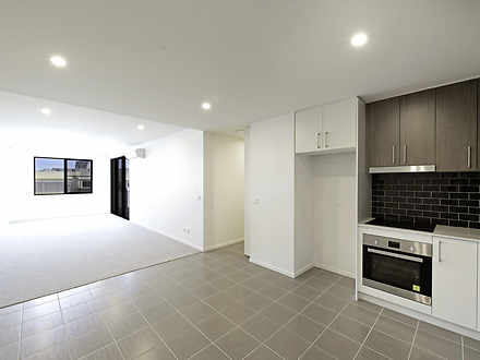20/2 Hinder Street, Gungahlin 2912, ACT Apartment Photo