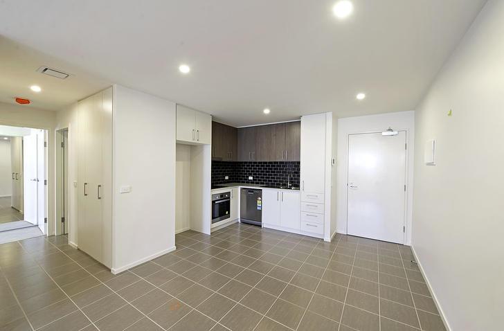 20/2 Hinder Street, Gungahlin 2912, ACT Apartment Photo