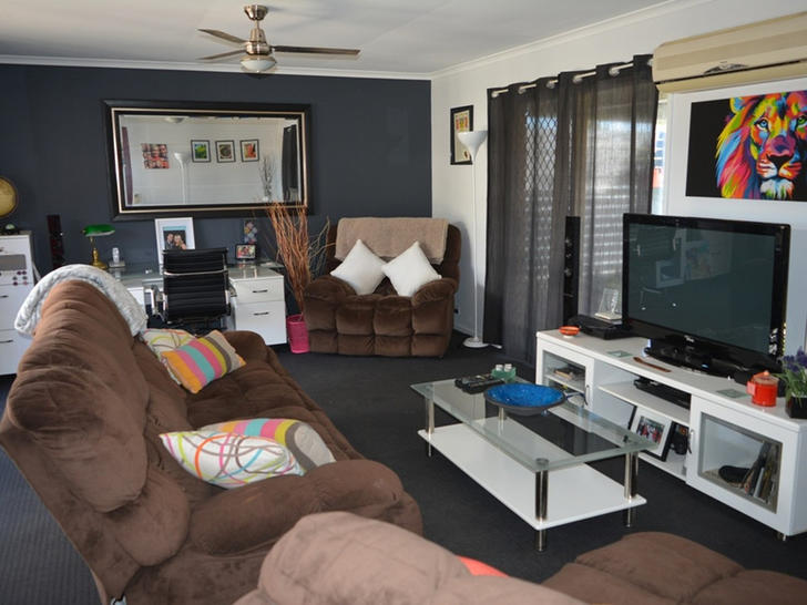 23 Burgoyne Street, Bundamba 4304, QLD House Photo