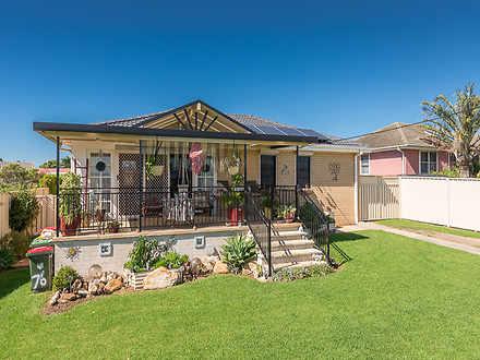 76 Queen Street, Lake Illawarra 2528, NSW House Photo