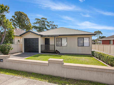 1/90 Wentworth Street, Oak Flats 2529, NSW Villa Photo