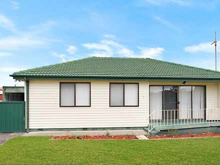 11 Elouera Street, Lake Illawarra 2528, NSW House Photo