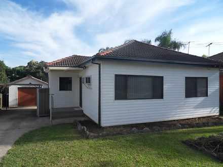 37 Judith Avenue, Cabramatta 2166, NSW House Photo