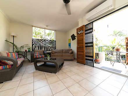 13/115-117 Smith Street, Darwin City 0800, NT Studio Photo