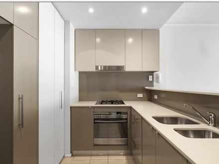 422/747 Anzac Parade, Maroubra 2035, NSW Apartment Photo