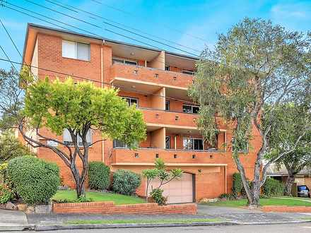 18/2A Carlyle Street, Enfield 2136, NSW Apartment Photo