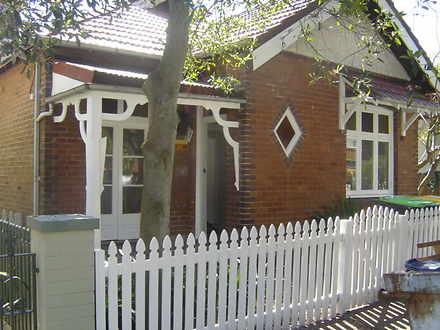 13 Rose Street, Ashfield 2131, NSW House Photo