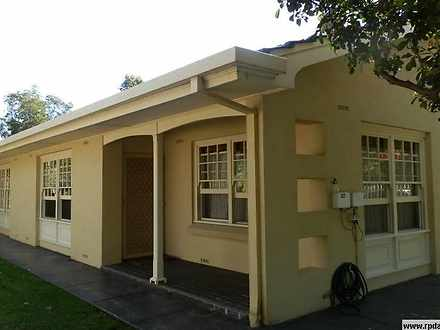 1/8 Norman Street, Woodville 5011, SA Unit Photo