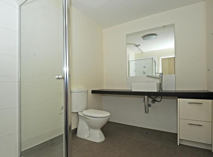 105/50 Janefield Drive, Bundoora 3083, VIC Apartment Photo