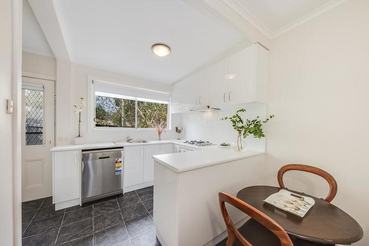 4/69A Camden Road, Newtown 3220, VIC Unit Photo
