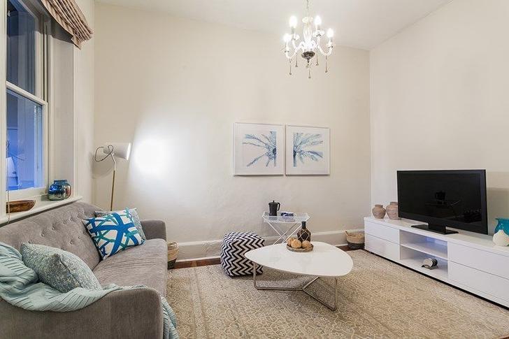50 Lilly Street, Fremantle 6160, WA House Photo