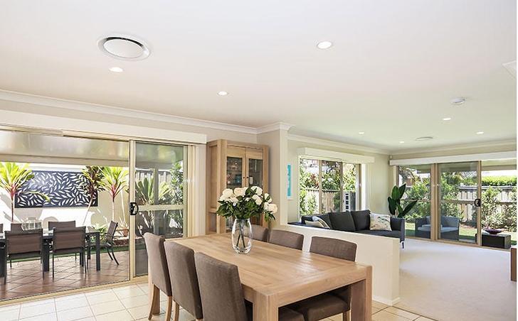 8 Parklane Place, Bulimba 4171, QLD House Photo